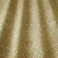 Klee Fabric - Sand