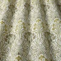 Tiffany Fabric - Sand