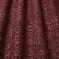 Arles Fabric - Berry