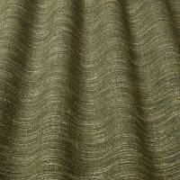 Arles Fabric - Willow