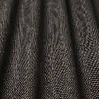 Brecon Fabric - Ash