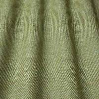 Brecon Fabric - Avocado