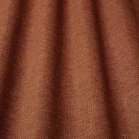 Brecon Fabric - Cinnamon