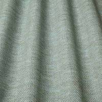 Brecon Fabric - Eau de Nil