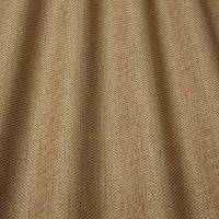 Brecon Fabric - Honey