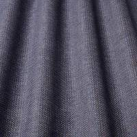 Brecon Fabric - Iris