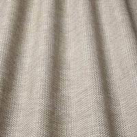 Brecon Fabric - Mink