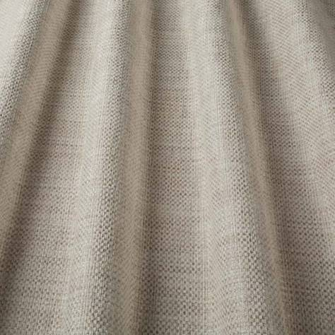 iLiv Plains & Textures 6 Brecon Fabric - Shell - BRECONSHELL