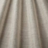 Brecon Fabric - Shell