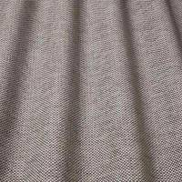 Brecon Fabric - Steel