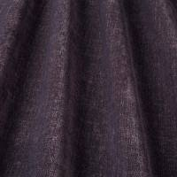 Layton Fabric - Heather