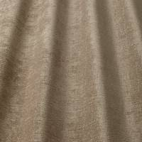 Layton Fabric - Oatmeal