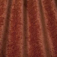 Madigan Fabric - Cinnamon