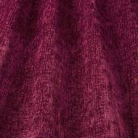 Madigan Fabric - Magenta