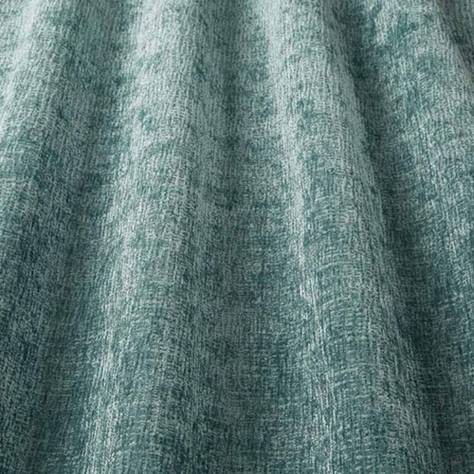 iLiv Plains & Textures 6 Madigan Fabric - Mineral - MADIGANMINERAL