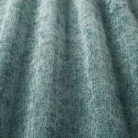 Madigan Fabric - Mineral