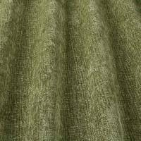 Madigan Fabric - Moss