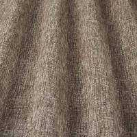 Madigan Fabric - Putty