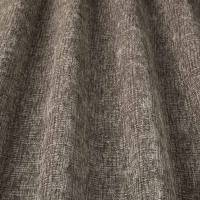 Madigan Fabric - Truffle
