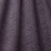 Romany Fabric - Heather