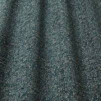 Romany Fabric - Teal