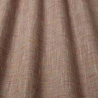 Saxon Fabric - Autumn