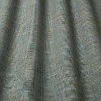 Saxon Fabric - Coast