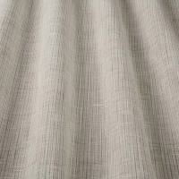 Saxon Fabric - Natural
