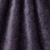 Tresco Fabric - Blackberry