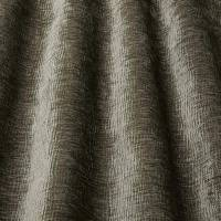 Tresco Fabric - Brindle