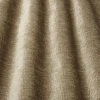Tresco Fabric - Honey