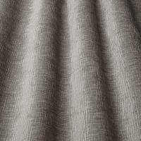 Tresco Fabric - Mink