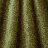 Tresco Fabric - Pistachio
