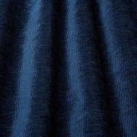 Tresco Fabric - Royal