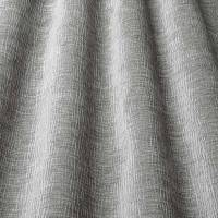 Tresco Fabric - Steel
