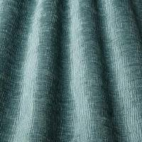Tresco Fabric - Teal