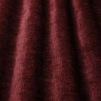 Tresco Fabric - Wine