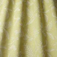 Harper Fabric - Fern