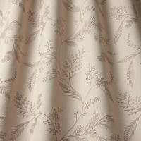 Harper Fabric - Wildrose