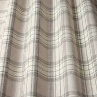 Shaker Check Fabric - Wildrose