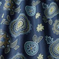 Couture Fabric - Midnight