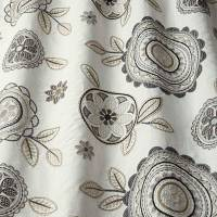 Couture Fabric - Onyx