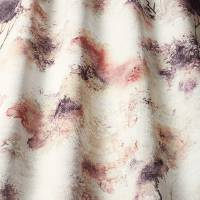 Caldera Fabric - Mulberry