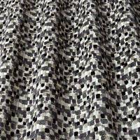 Larissa Fabric - Carbon