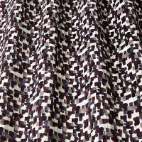 Larissa Fabric - Mulberry