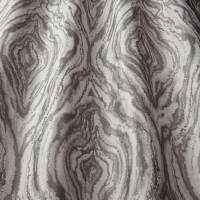 Marble Fabric - Pebble