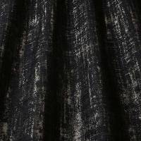 Minerals Fabric - Carbon