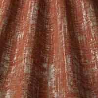 Minerals Fabric - Copper