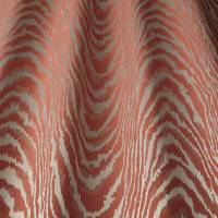 Tide Fabric - Copper