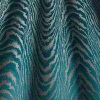 Tide Fabric - Teal